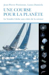 Une course pour la planète : le Vendée Globe aux côtés de la science