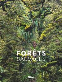 Forêts sauvages
