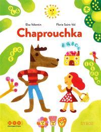 Chaprouchka