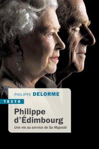 Philippe d'Edimbourg : une vie au service de Sa Majesté