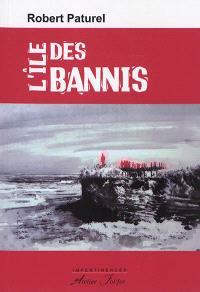 L'île des bannis
