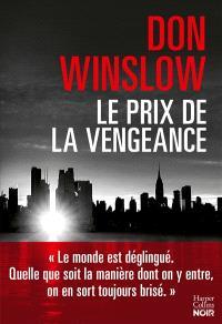 Le prix de la vengeance : six novellas