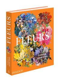 Fleurs : explorer le monde floral