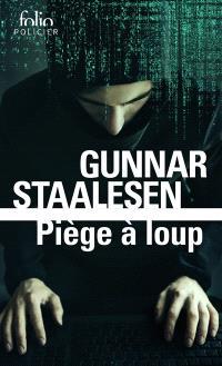 Une enquête de Varg Veum, le privé norvégien, Piège à loup