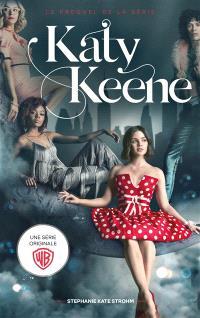 Katy Keene, restless hearts