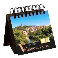 Villages de France : 365 jours
