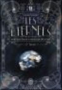 Les Eternels. Volume 2, Terre
