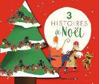 3 histoires de Noël
