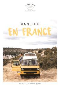 Vanlife en France