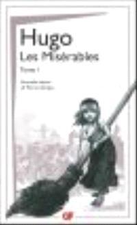 Les misérables. Volume 1