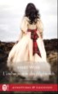 Les Sutherland. Volume 4, L'indomptable des Highlands