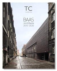 TC Cuadernos 144