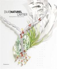 Cartier haute joaillerie 12