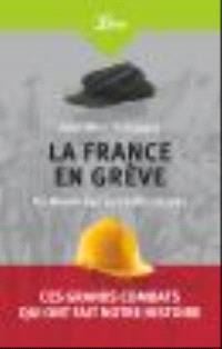La France en grève : du Moyen Age aux gilets jaunes