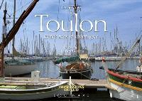 Toulon, entre mer et montagne