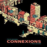 Connexions. Volume 1, Faux accords