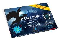 Winter is coming : escape game
