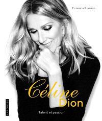 Céline Dion : icône et femme de coeur