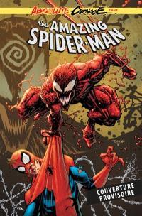 Avengers. n° 10
