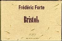 Bristols