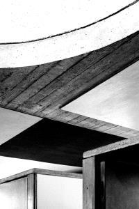 Incursions au de-la du moderne – L'architecture de Umberto Riva