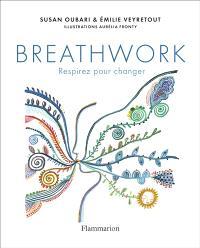 Breathwork : respirez pour changer