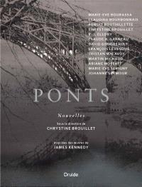 Ponts  : nouvelles