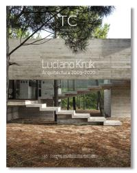 TC 146- Luciano Kruk 2009-2020