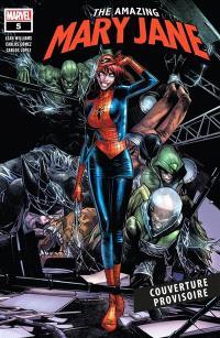 Spider-Man. n° 12