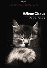 Animal amour