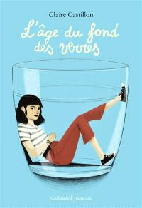 L'âge au fond des verres