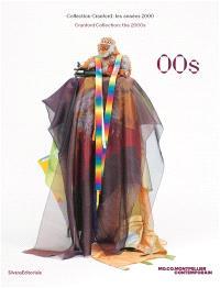 00s : collection Cranford, les années 2000 = 00s : Cranford collection, the 2000s : exposition, Montpellier, Moco, Hôtel des collections, du 24 octobre 2020 au 4 avril 2021