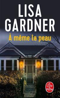 Gardner - A même la peau