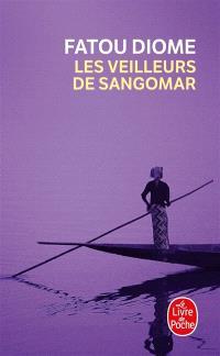 Les Veilleurs de sangomar, Fatou Diome