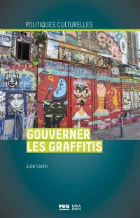 Gouverner les graffitis