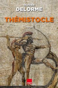 Thémistocle