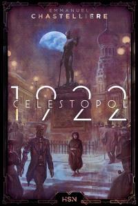 Célestopol 1922