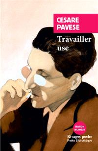 Travailler use