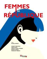 Femmes et République