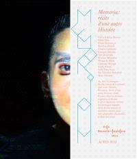 Memoria : récits d'une autre histoire : exposition, Bordeaux, Fonds régional d'art contemporain Nouvelle-Aquitaine Méca, du 5 février au 21 août 2021