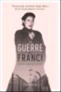 La guerre de Franci