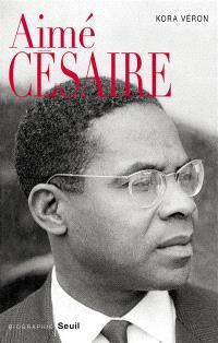 Aimé Césaire : configurations