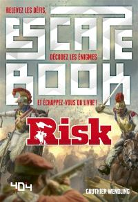 Risk : pour l'empereur