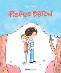 Pierre Béton