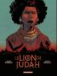 Le lion de Judah. Volume 2