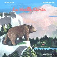 La vieille ourse