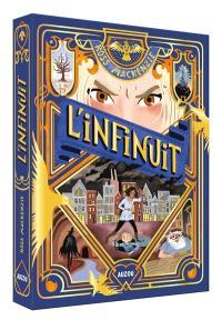 L'infinuit. Volume 1