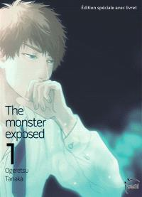 The monster exposed. Volume 1