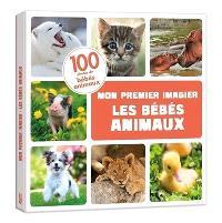 Les bébés animaux : 100 photos de bébés animaux