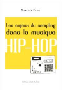 Les enjeux du sampling dans la musique hip-hop